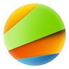 Топ-5 самых популярных браузеров 5