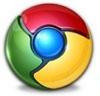 Топ-5 самых популярных браузеров