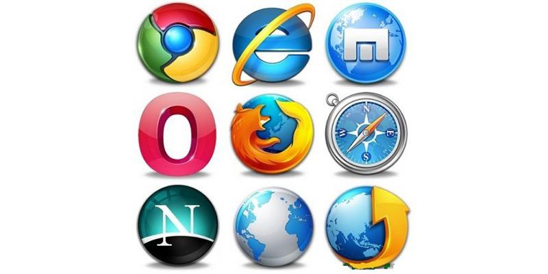 Интернет-прогноз: какие браузеры будут популярны в 2015 году?
