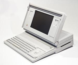 История компании Apple 5