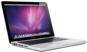 История компании Apple 7