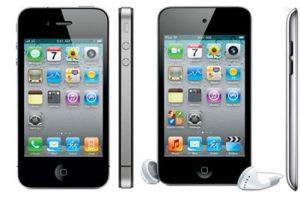 История компании Apple 8
