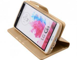 Обзор и технические характеристики LG L Bello 4
