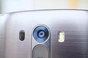 Обзор и технические характеристики LG G3 5
