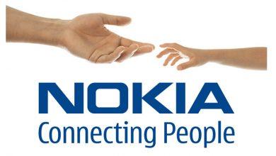 Почему многие люди выбирают телефоны Нокиа