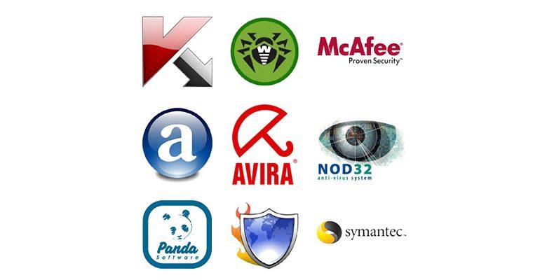 Антивирусные программы бывают бесплатными