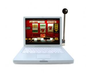 Как безопасно играть в онлайн казино 2