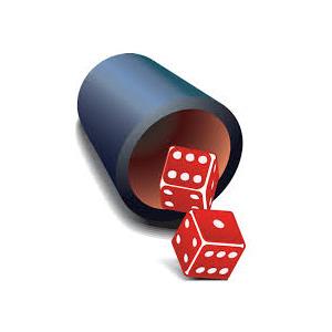 Как безопасно играть в онлайн казино 3