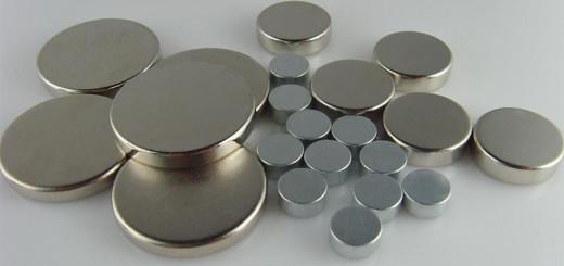 Неодимовые магниты могут применяться в каждом доме