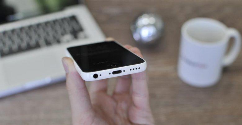 Распространенные проблемы iphone