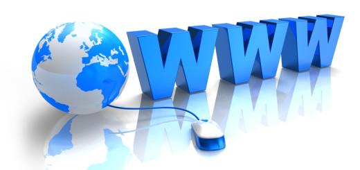 Роль интернета в нашей жизни