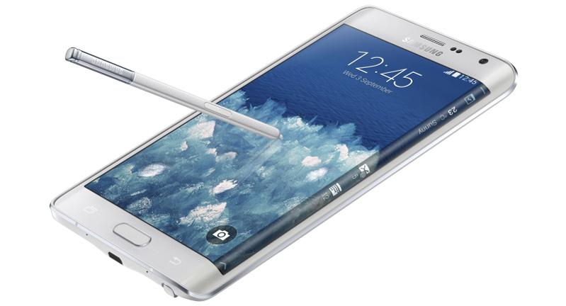 видео Samsung Galaxy S6