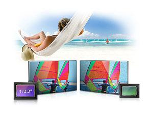 Фотоаппарат Samsung WB1100. Обзор характеристик.4