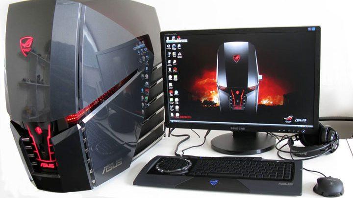Как собрать недорогой, но мощный компьютер 2