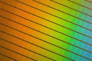 Micron и Intel представляют новую флеш-память 3D NAND 3