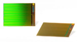 Micron и Intel представляют новую флеш-память 3D NAND 2