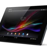 Обзор Xperia Z4 Tablet. Планшет созданный для развлечений