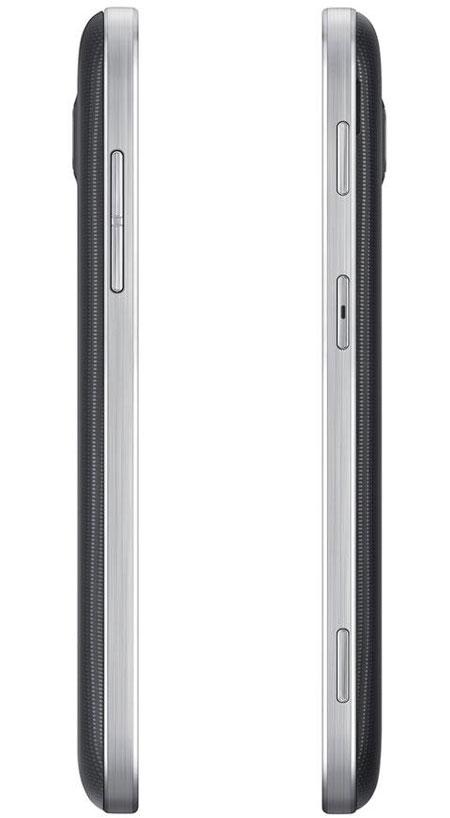 Обзор смартфона Samsung GALAXY Star Advance Duos 3