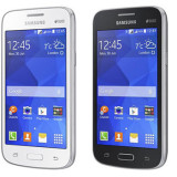 Обзор смартфона Samsung GALAXY Star Advance Duos