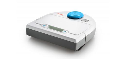 Робот пылесос NEATO BOTVAC 85