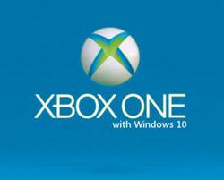 Xbox для Windows 10