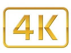 4К-видео