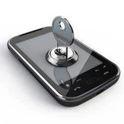 Беспроводная зарядка для телефона. Принцип работы