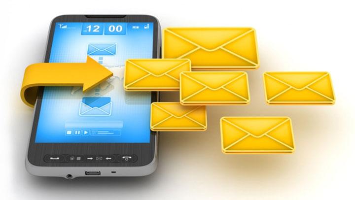 Для чего нужна SMS рассылка и её преимущества