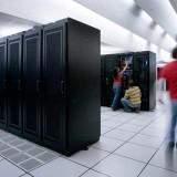 Где арендовать выделенный сервер?
