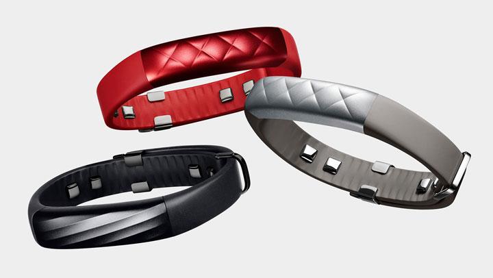 Где купить Jawbone UP3. Обзор и предзаказ