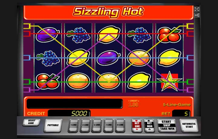 http://online777slots.com/novomatic/sizzling-hot-deluxe/