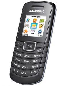 Как выбрать мобильный телефон для ребенка