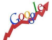 Новый алгоритм Google - удар в спину «немобильным» сайтам