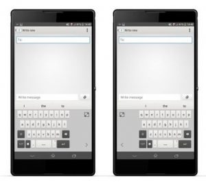 Обзор смартфона Sony Xperia T2 ultra dual 4
