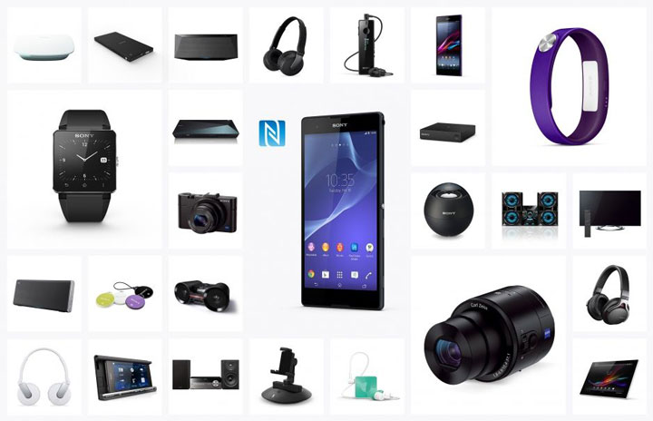 Overview smartphone sony xperia t2 ultra dual 11