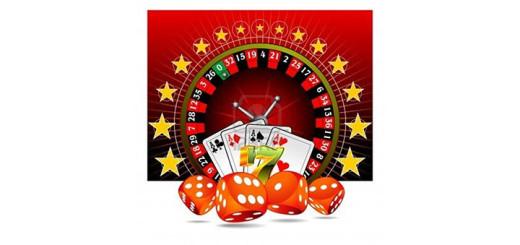 Онлайн казино игрового клуба PlayAzart