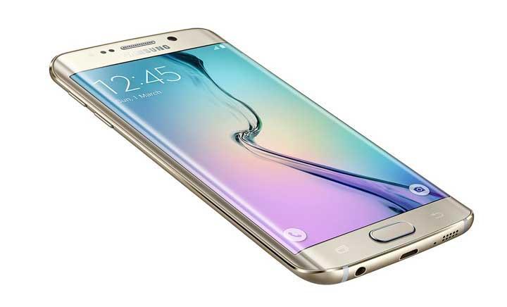 Отличия Galaxy S6 от Galaxy S5. Что лучше? 2