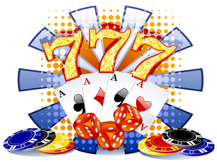 Плюсы и минусы онлайн казино
