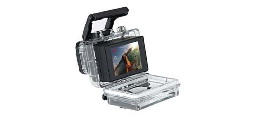 Какую камеру взять в путешествие или на отдых?