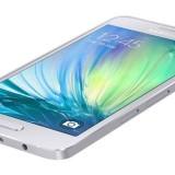 Обзор и технические характеристики смартфона Samsung Galaxy E5