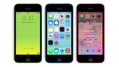 Apple айфон 5 с отзывы, его характеристики, плюсы и минусы