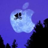 Чем Apple удивит пользователей в 2015 году