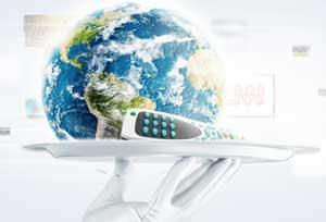 Что такое кардшаринг и качественный кардшаринг сервер от ruskoe.tv