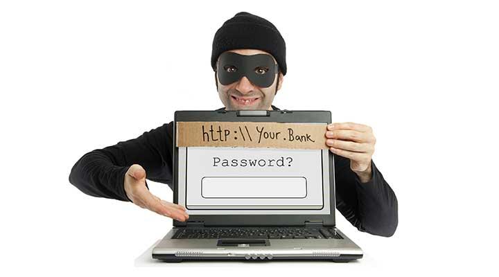 Как сохранить конфиденциальность в интернете