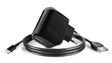 Как выбрать зарядное устройство для своего гаджета!