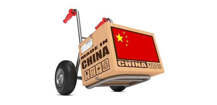 Как заказать гаджет через китайский сайт?
