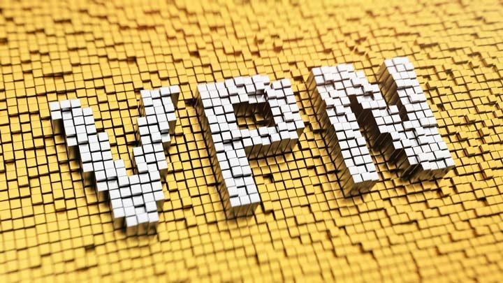 VPN-сервисы: зачем они нужны пользователям Сети?