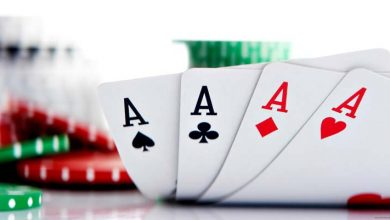 Расслабиться и получить удовольствие играя в азартные игры