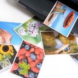 Домашняя студия: как выбрать фотопринтер для дома?