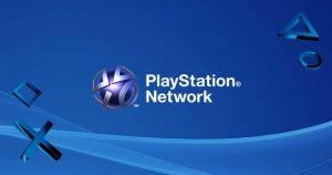 Для чего нужна регистрация в PlayStation Network на PS4